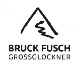 Bruck Fusch Großglockner Tourismus